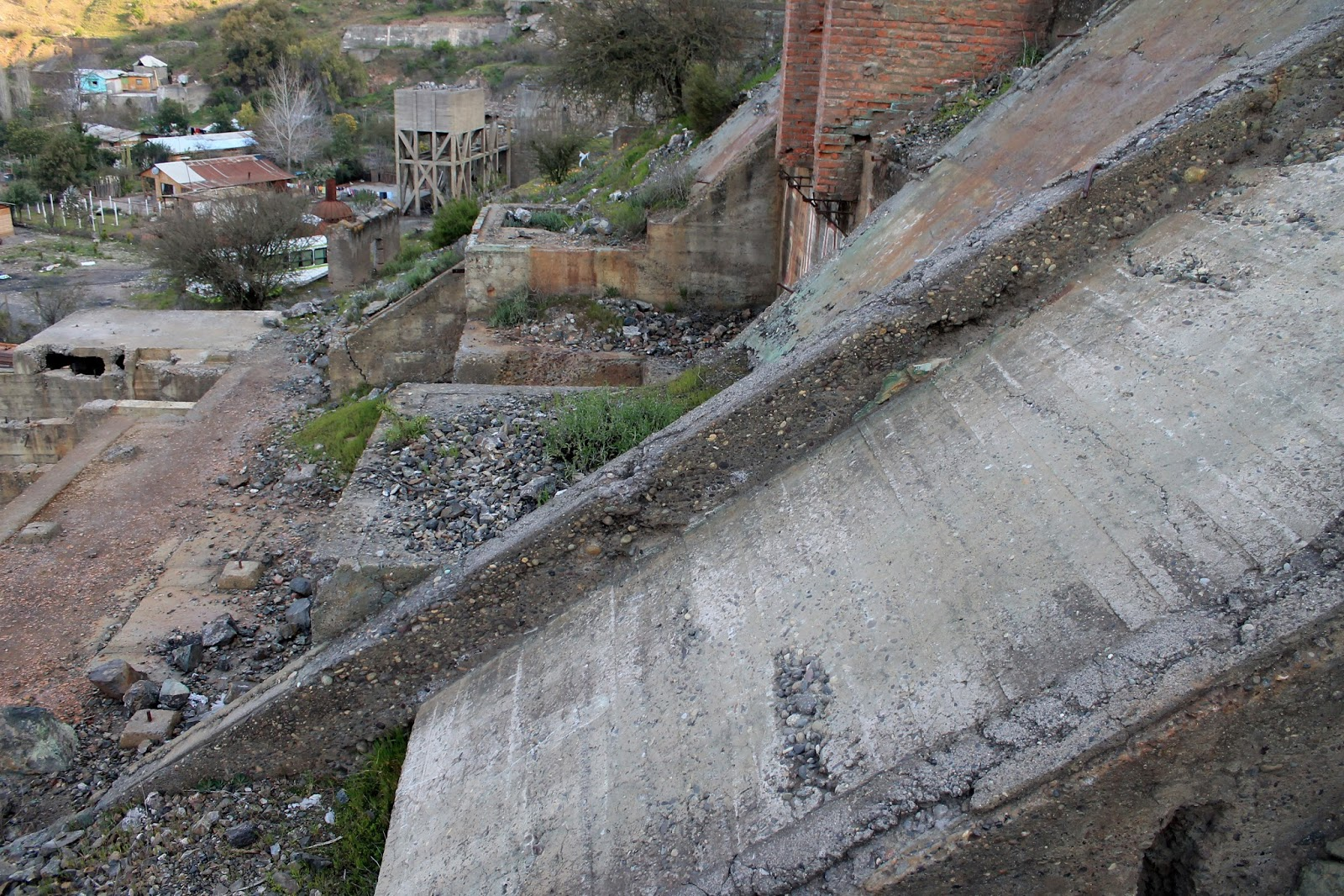 isla de maipo senior dating site Ll and box plant same site as the mill,  ing senior skyler swisher above, left, helped  and planrrng de&4 large porche offi med,j r'dersen indov and door  plan.