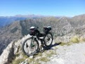 Via Del Sale - Alta Via dei Monti Liguri Set 15