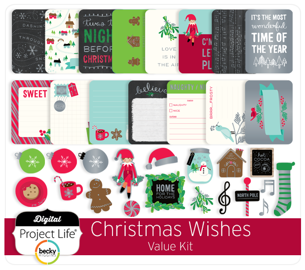 http://www.digitalprojectlife.com/collections/value-kits/products/christmas-wishes-value-kit