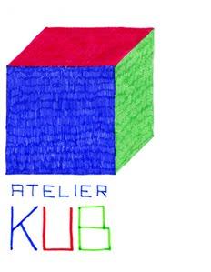 Atelier KUB