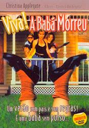 Baixar Filme Viva! A Babá Morreu (Dual Audio)
