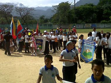 Equipos estudiantiles
