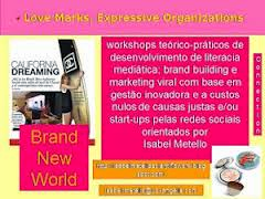 . : isabel metello workshops : .