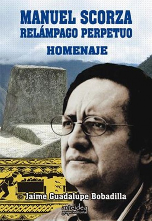 Humberto Pinedo Mendoza