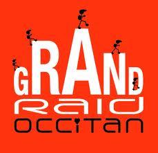 Grand Raid Occitan