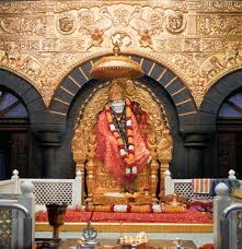 shirdi sai baba jeevitha charitra in telugu