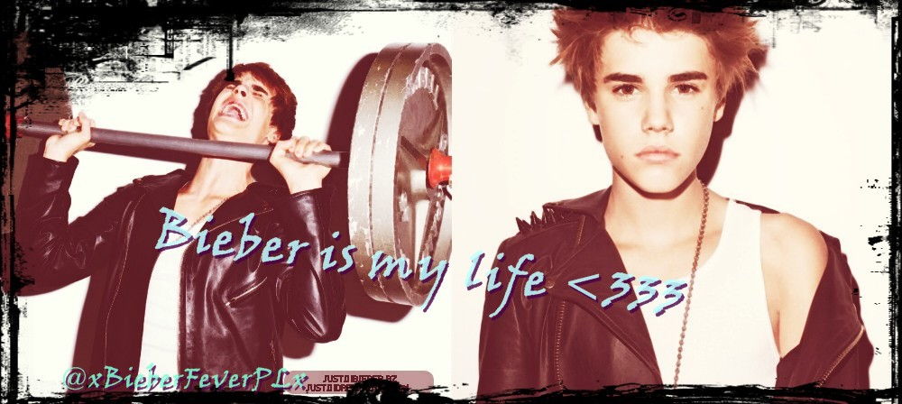 JUSTIN-MY-STORY