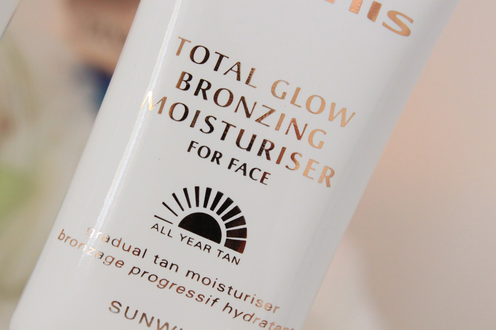 how to get glow on face in one week