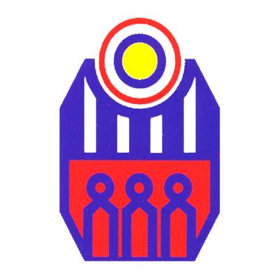 Logo Merdeka 1981