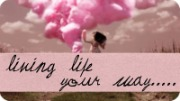 Living Life Your Way….Interview with Brittany Wallrath