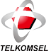 Tutorial Telkomsel Anti Limit February 2015