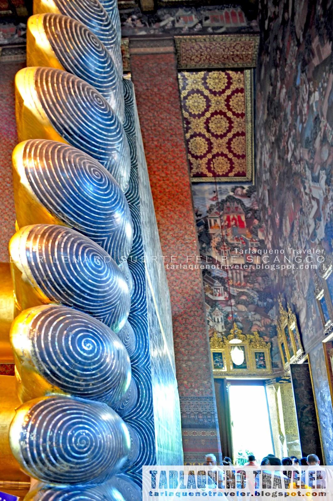 Wat Pho 12