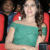 Sikindar Audio Launch Stills (297)