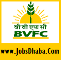 Brahmaputra Valley Fertilizer Corporation Limited, BVFC Recruitment, JobsDhaba, Sarkari Naukri
