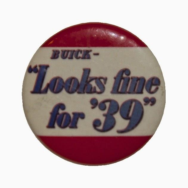 fine 39