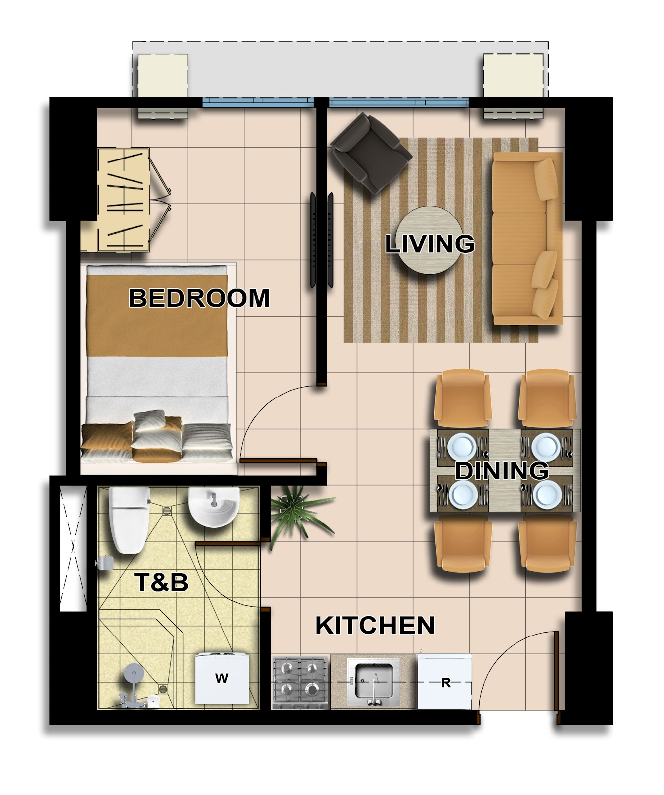 3 Bed Unit Plans Pdf Woodworking