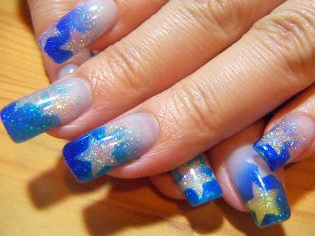 nail art airbrush kit - pccala