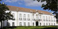 Museu de Lisboa | Palácio Pimenta