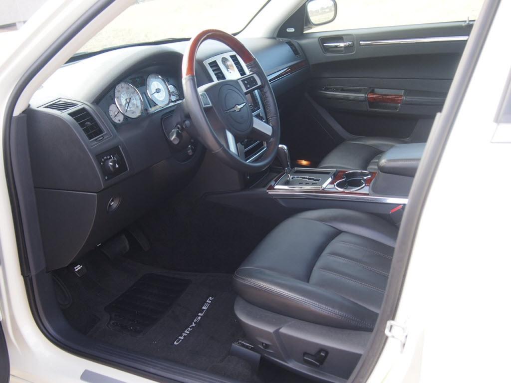 Helfman River Oaks Chrysler Jeep Dodge >> Chrysler Dodge Ram Jeep Houston Tx River Oaks New Used .html | Autos Weblog