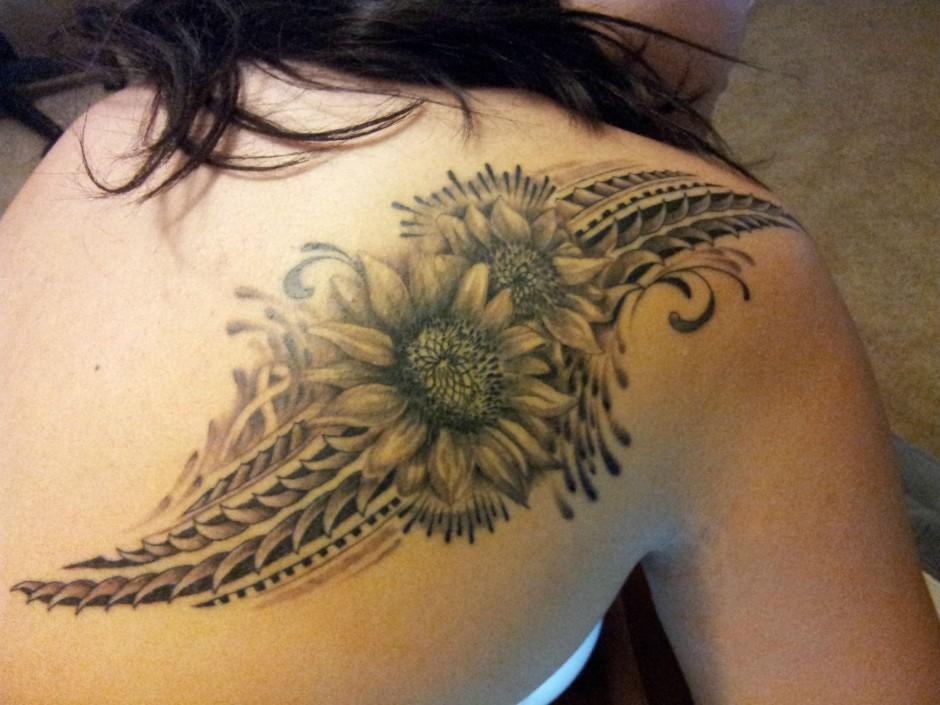 Tattoo designs la tattoo designs for Los angeles tattoo ideas