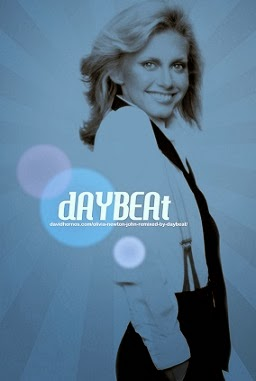dAYBEAt remixes