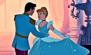 Cinderella animatedfilmreviews.filminspector.com