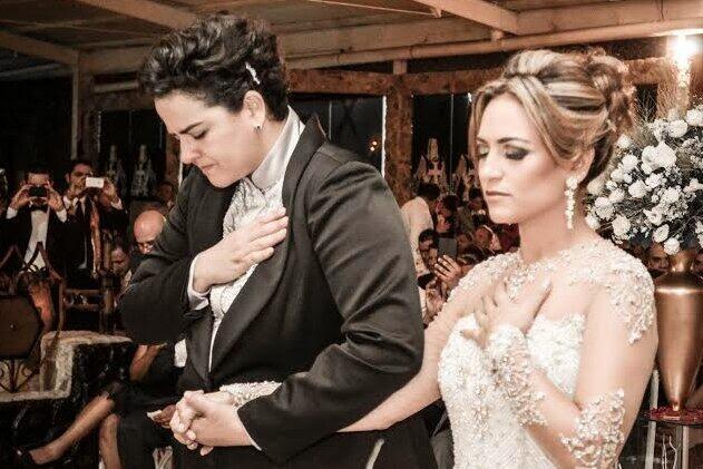 Confira as fotos do casamento de Lanna Holder e Rosania Rocha Lanna+holder+casamento+04