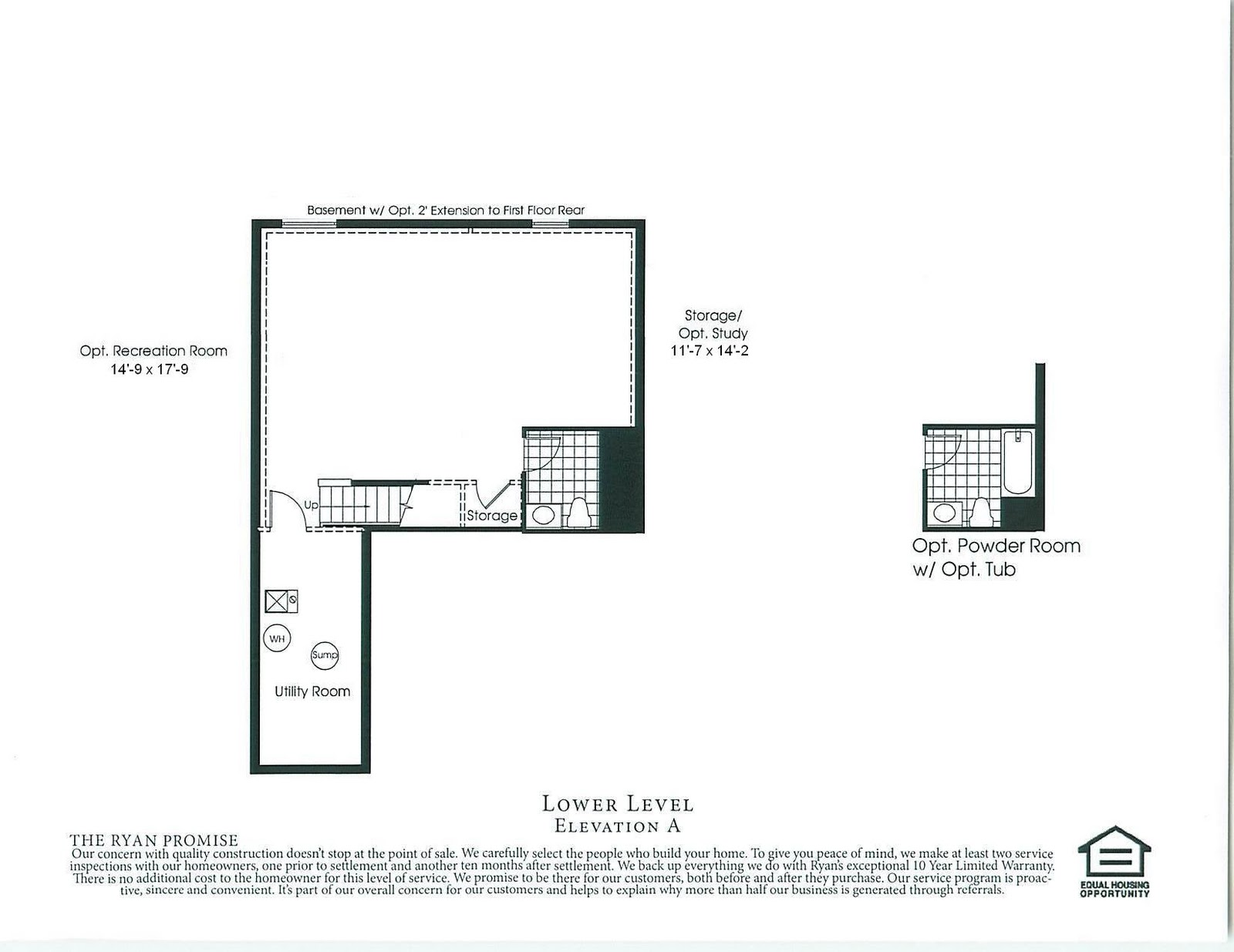 rosecliff mansion floor plan bing images