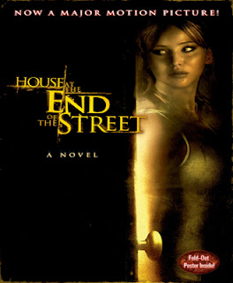 House at the End of the Street Movie Download