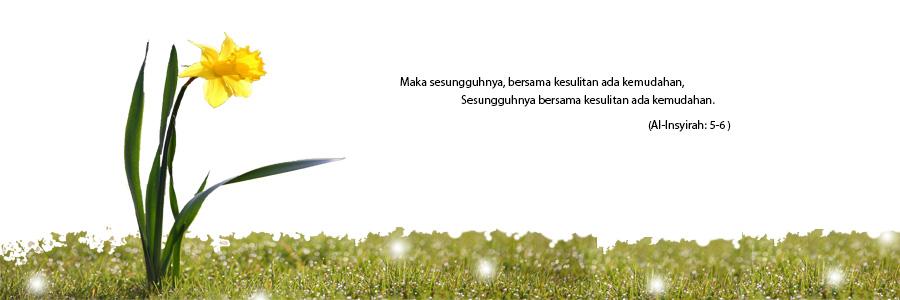 Nik Nur Syuhada