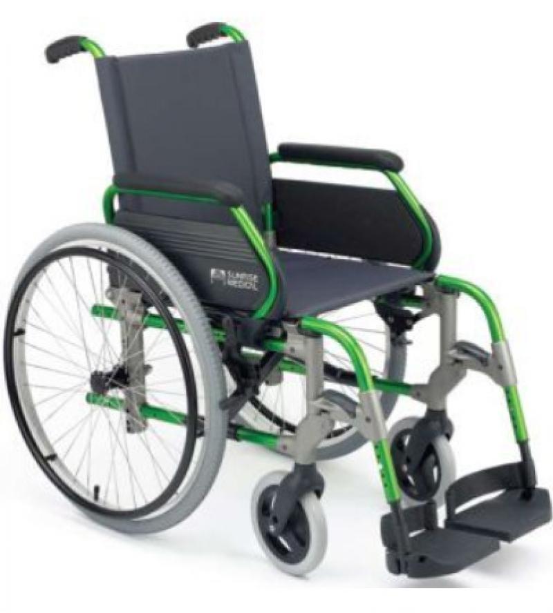 Blog domus ayudas t cnicas para la movilidad personal - Tamano silla de ruedas ...
