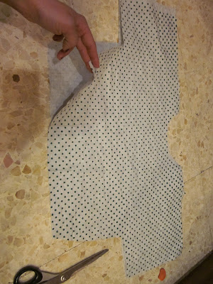 como+hacer+un+vestido+de+lunares%2C+estilo+a%C3%B1os+50%2C+coser%2C+ir