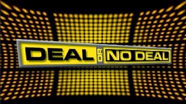لعبة الحياة ديل اور نو ديل Deal Or No Deal