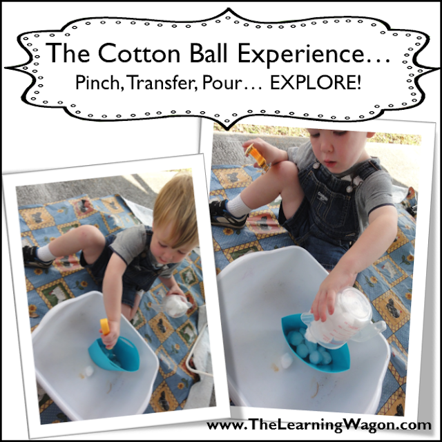 http://rvclassroom.blogspot.com/2013/12/the-cotton-ball-experience-pinch.html