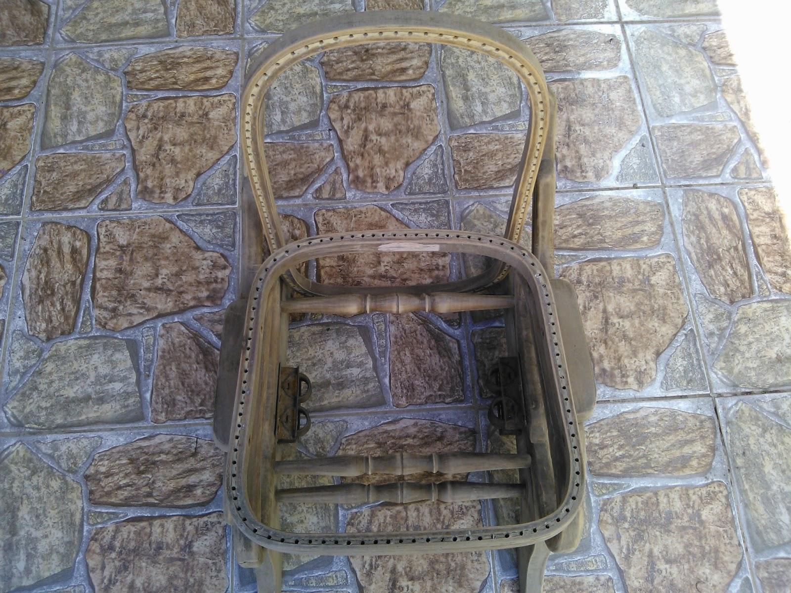 Conserto de cadeiras Thonart: Cadeira de Balanço GERDAU estado de  #746857 1600x1200