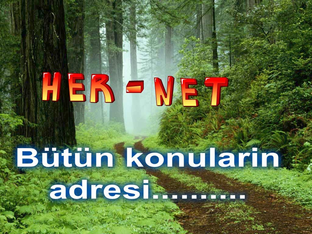 Her-net