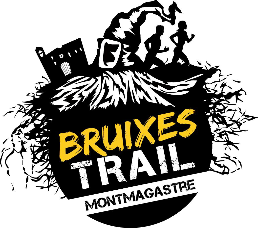 BRUIXES TRAIL MONTMAGASTRE (NOCTURNA)