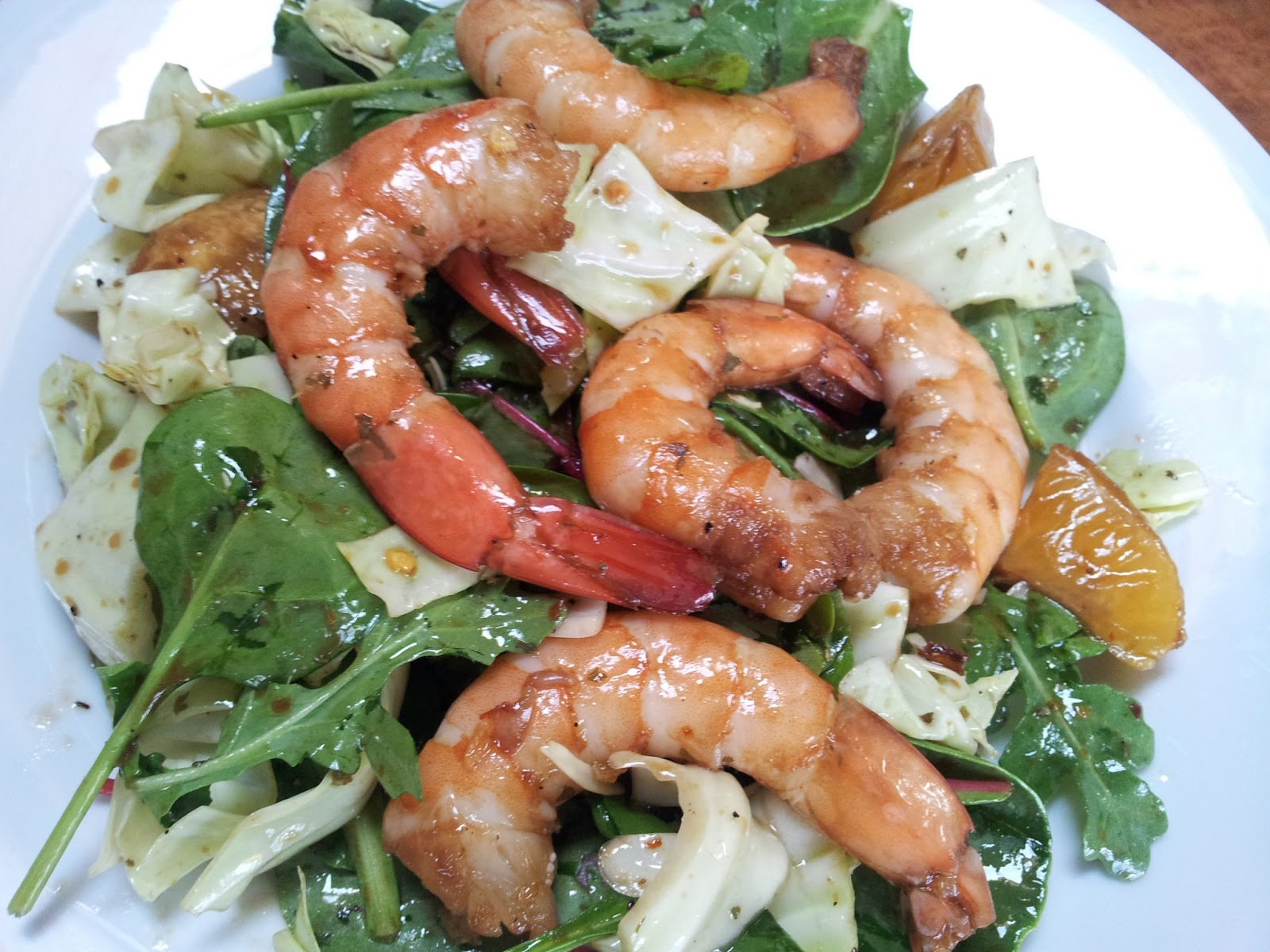 shrimp+&+orange+salad+5.jpg