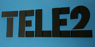 Как обратиться в техподдержку Tele2