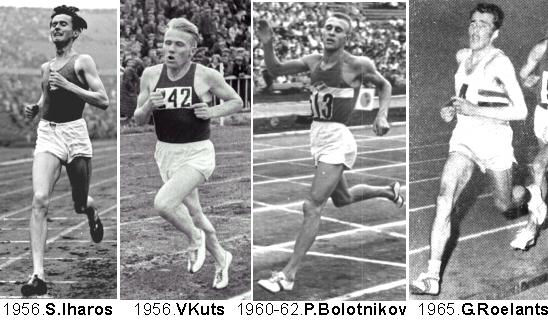 Antecedentes historicos del atletismo yahoo dating 8