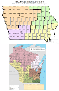 common cause wisconsin cost to taxpayers for current redistricting process 2 million cost. Black Bedroom Furniture Sets. Home Design Ideas