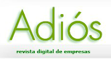 Revista ADIS