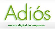Revista ADIÓS