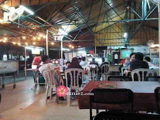 Restoran,Tomyam Sedap,Kedai Makan,Shah Alam