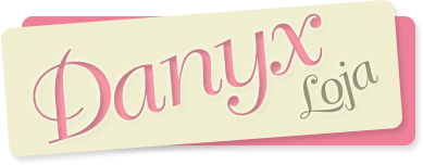 DanyxMakeup