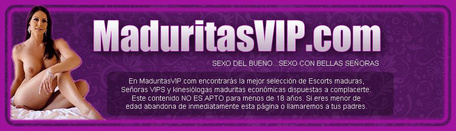 KINESIOLOGAS Y ESCORTS MADURAS EN PERU SEXO CON BELLAS SEÑORAS EN LIMA MADURITAS VIP