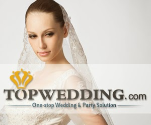 Cheap Wedding Dresses by Topwedding