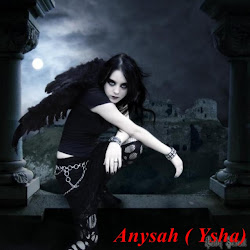 Anysah