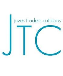 Joves Traders Catalans
