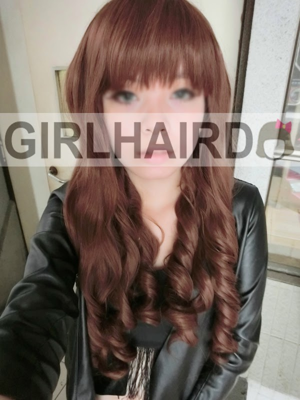 http://3.bp.blogspot.com/-IECigzE55ys/UyGGhKVnQZI/AAAAAAAARp4/XiR4Kq8JW9k/s1600/CIMG0024++++++girlhairdo+wig+shop+where+to+buy+wig+nice+curly+long+wig+singapore+hair+extensions.JPG